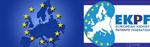 ekpf Logo